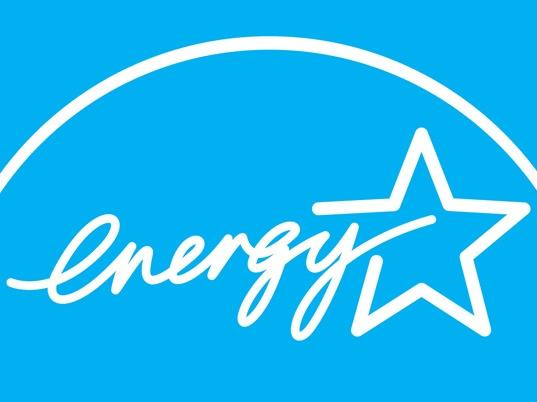 energy-star-program-changes-2.jpg