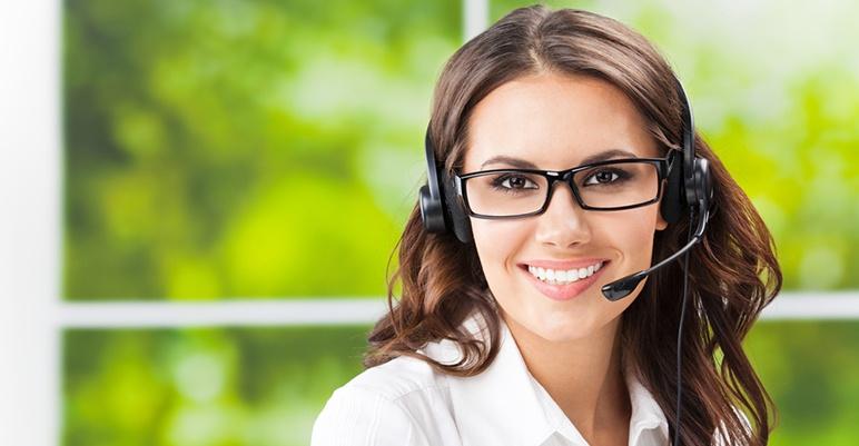 Service Logic, Customer Service