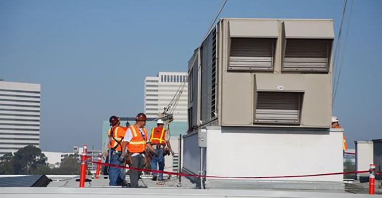 How to Avoid the Most Common HVAC Repair Scenarios in Chicago