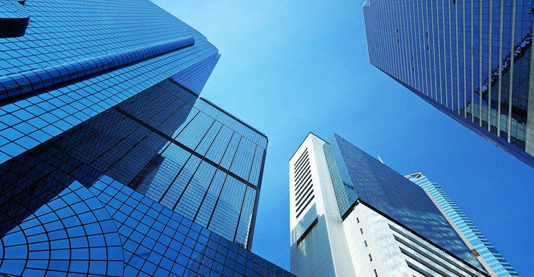 Unraveling the Energy Rebate Process for your Chicago Commercial Building