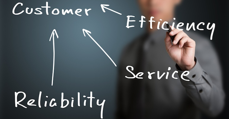 customerservice-sl.jpg